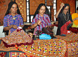 Handicrafts Theindiantourism